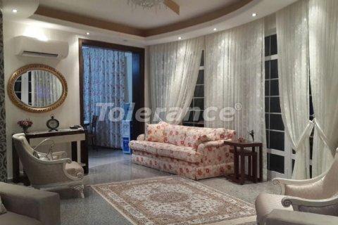Продажа виллы в Кемере, Анталья, Турция 5+1, 300м2, №3627 – фото 17