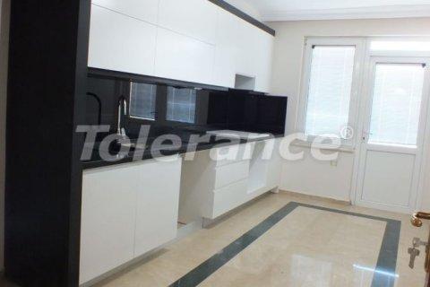 Продажа квартиры в Аланье, Анталья, Турция 3+1, 150м2, №3125 – фото 16