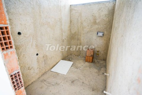 Продажа виллы в Ларе, Анталья, Турция 4+1, 225м2, №3408 – фото 20