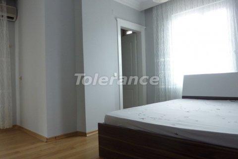 Продажа квартиры в Коньяалты, Анталья, Турция 3+1, 180м2, №3260 – фото 13