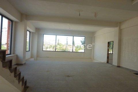 Продажа коммерческой недвижимости в Анталье, Турция, 220м2, №3971 – фото 9