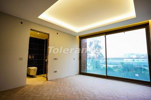 Продажа виллы в Коньяалты, Анталья, Турция 6+1, 500м2, №3175 – фото 16