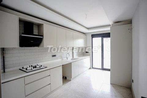 Продажа квартиры в Анталье, Турция 2+1, 103м2, №3161 – фото 10