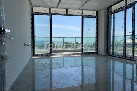 Продажа квартиры в Дидиме, Айдын, Турция 1+1, 50м2, №3025 – фото 8