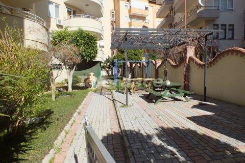 Продажа квартиры в Аланье, Анталья, Турция 3+1, 150м2, №3125 – фото 3