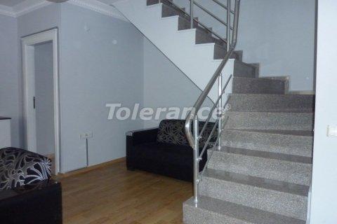 Продажа квартиры в Коньяалты, Анталья, Турция 3+1, 180м2, №3260 – фото 9