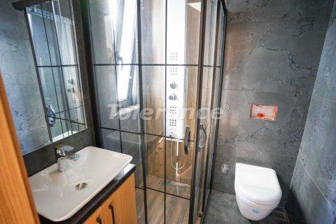 Продажа квартиры в Анталье, Турция 4+1, 90м2, №3256 – фото 12
