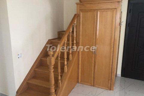 Продажа квартиры в Анталье, Турция 3+1, 200м2, №3568 – фото 10