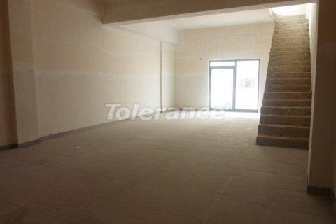 Продажа коммерческой недвижимости в Анталье, Турция, 220м2, №3971 – фото 8