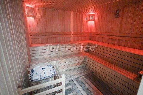 Продажа квартиры в Коньяалты, Анталья, Турция 1+1, 61м2, №3482 – фото 20