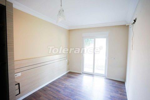 Продажа квартиры в Белеке, Анталья, Турция 2+1, 80м2, №18806 – фото 5
