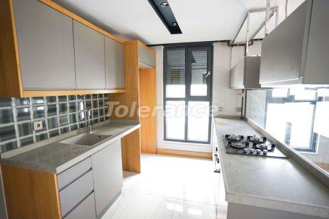 Продажа квартиры в Анталье, Турция 4+1, 90м2, №3256 – фото 7