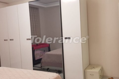 Продажа квартиры в Коньяалты, Анталья, Турция 4+1, 170м2, №3348 – фото 9