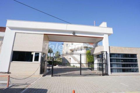 Продажа квартиры в Белеке, Анталья, Турция 2+1, 80м2, №18806 – фото 3