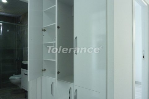 Продажа квартиры в Анталье, Турция 2+1, 60м2, №2946 – фото 15