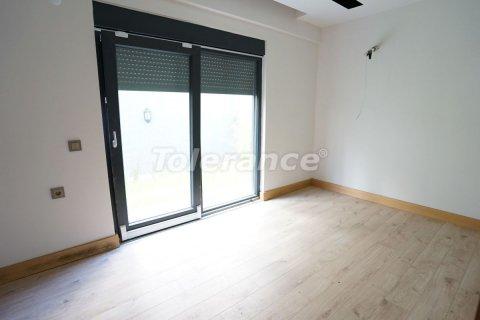 Продажа квартиры в Анталье, Турция 4+1, 90м2, №3256 – фото 13