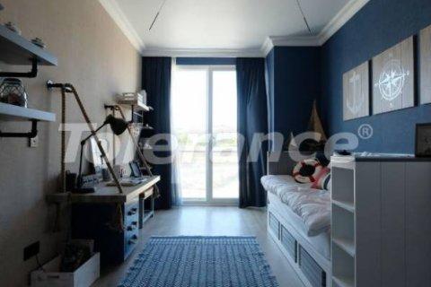 Продажа квартиры в Стамбуле, Турция 2+1, 118м2, №3701 – фото 13