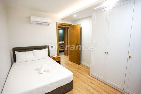 Продажа квартиры в Анталье, Турция 3+1, 145м2, №3008 – фото 19
