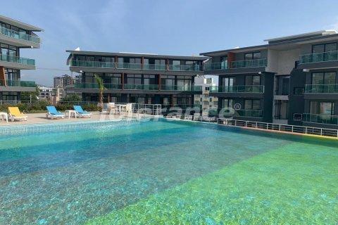 Продажа квартиры в Дидиме, Айдын, Турция 1+1, 50м2, №3025 – фото 19