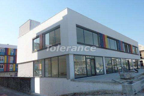 Продажа коммерческой недвижимости в Анталье, Турция, 220м2, №3971 – фото 3