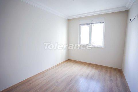 Продажа квартиры в Анталье, Турция 3+1, 121м2, №3264 – фото 10
