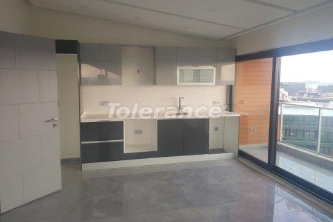 Продажа квартиры в Дидиме, Айдын, Турция 1+1, 50м2, №3025 – фото 12