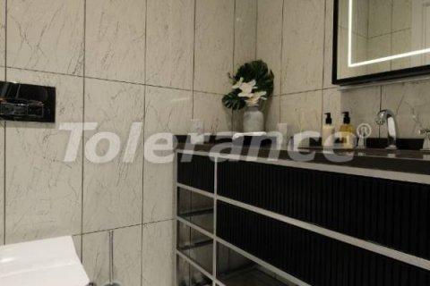 Продажа квартиры в Стамбуле, Турция 2+1, 118м2, №3701 – фото 20
