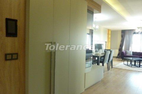 Продажа квартиры в Анталье, Турция 4+2, 165м2, №3703 – фото 20