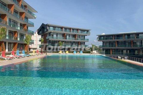 Продажа квартиры в Дидиме, Айдын, Турция 1+1, 50м2, №3025 – фото 5