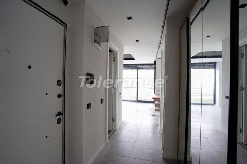 Продажа квартиры в Анталье, Турция 2+1, 180м2, №2992 – фото 6