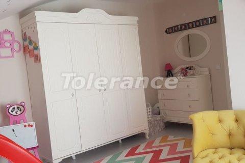 Продажа квартиры в Коньяалты, Анталья, Турция 4+1, 170м2, №3348 – фото 16