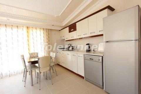 Продажа квартиры в Дидиме, Айдын, Турция 3+1, 150м2, №2952 – фото 13