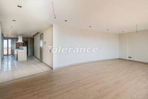 Продажа квартиры в Анталье, Турция 3+1, 164м2, №3536 – фото 17