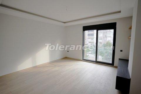 Продажа квартиры в Анталье, Турция 2+1, 103м2, №3161 – фото 19