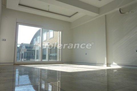 Продажа квартиры в Белеке, Анталья, Турция 2+1, 80м2, №3393 – фото 7