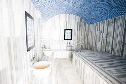 Продажа квартиры в Белеке, Анталья, Турция 2+1, 80м2, №18806 – фото 9