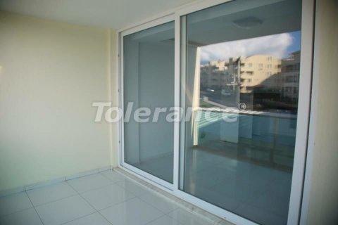 Продажа квартиры в Дидиме, Айдын, Турция 2+1, 76м2, №3022 – фото 8