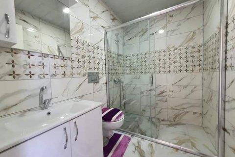 Продажа квартиры в Каргыджаке, Аланья, Анталья, Турция 3+1, 138м2, №27597 – фото 7