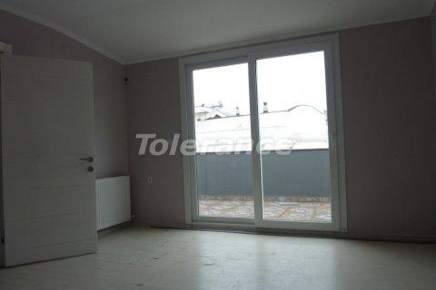 Продажа квартиры в Анталье, Турция 2+1, 60м2, №3113 – фото 9