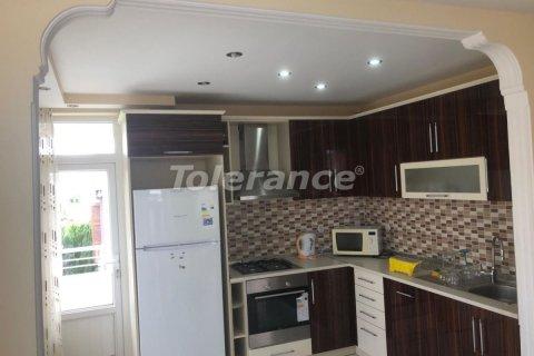 Продажа квартиры в Анталье, Турция 3+1, 200м2, №3568 – фото 8