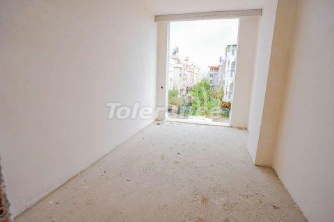 Продажа виллы в Ларе, Анталья, Турция 4+1, 225м2, №3408 – фото 16