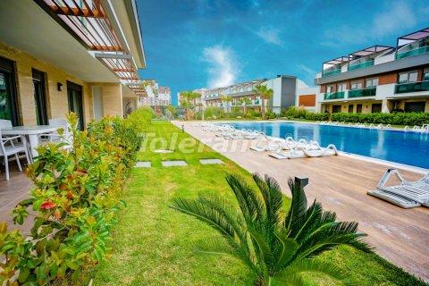 Продажа квартиры в Анталье, Турция 3+1, 145м2, №3008 – фото 6
