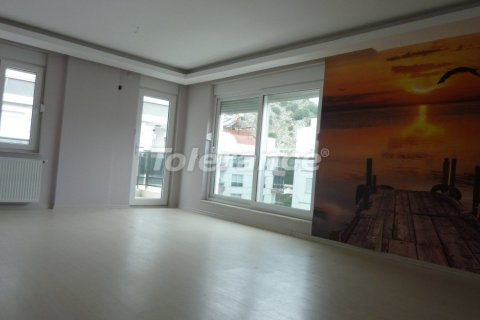 Продажа квартиры в Анталье, Турция 2+1, 60м2, №3113 – фото 3
