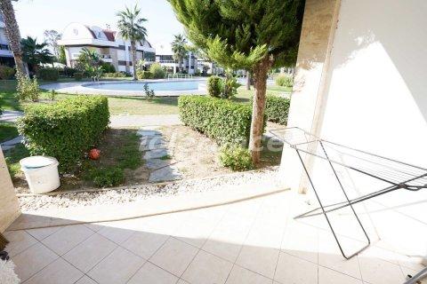 Продажа квартиры в Белеке, Анталья, Турция 2+1, 80м2, №18806 – фото 8