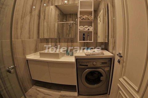Продажа квартиры в Стамбуле, Турция 2+1, 80м2, №4640 – фото 16