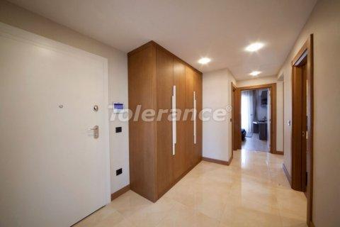 Продажа квартиры в Стамбуле, Турция 1+1, 75м2, №2950 – фото 14