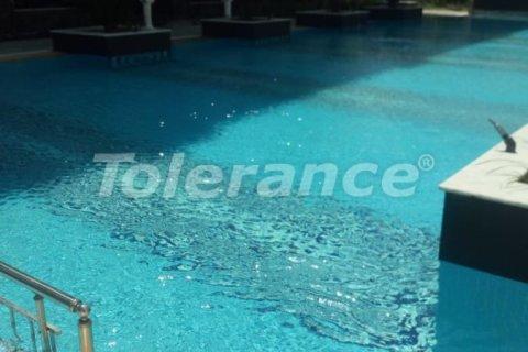 Продажа квартиры в Аланье, Анталья, Турция 2+1, №5474 – фото 7