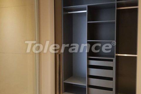 Продажа квартиры в Анталье, Турция 3+1, 180м2, №3466 – фото 17