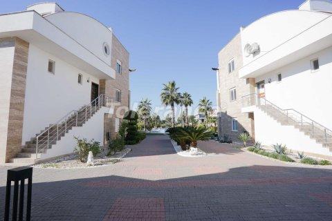 Продажа квартиры в Белеке, Анталья, Турция 2+1, 80м2, №18806 – фото 4
