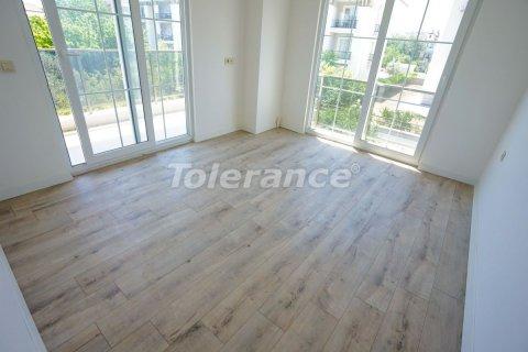 Продажа квартиры в Кемере, Анталья, Турция 2+1, 67м2, №3013 – фото 17